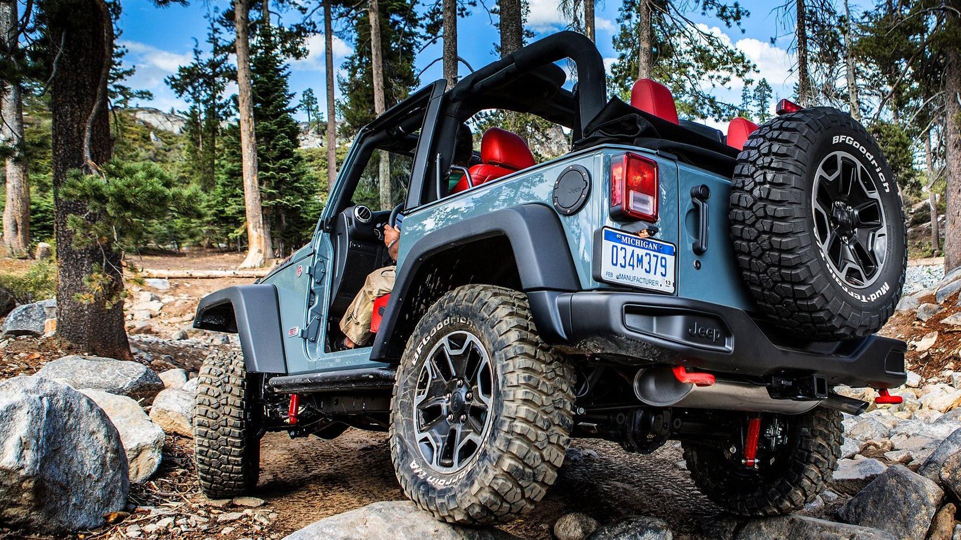Nick\'s Motor Sales LLC - Used Cars - Kalkaska MI Dealer